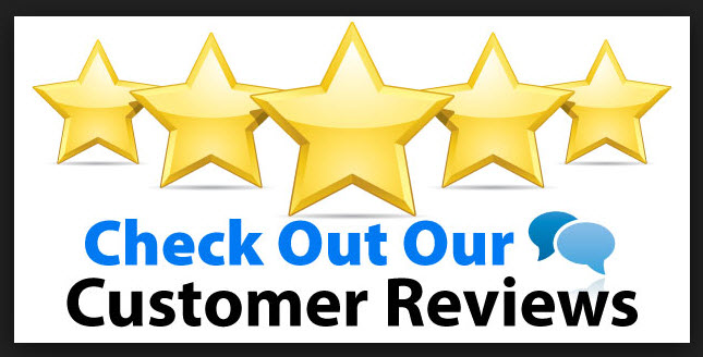 Xtreem Parrotlets Customer Reviews